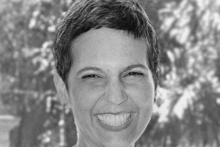 Lais Fontenelle - Mestre em Psicologia Clínica pela PUC- Rio.