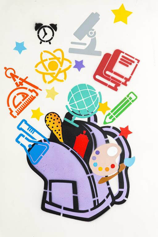 O Melhor de sãopaulo Serviços 2020 - Educação