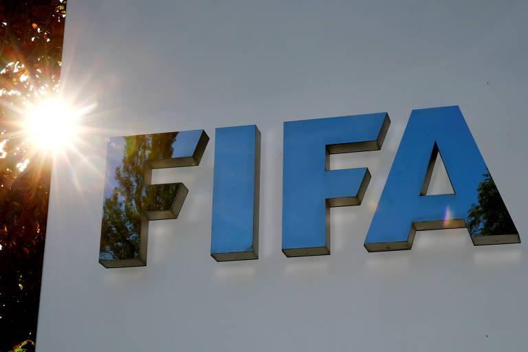Fifa injetará dinheiro nas federações para mitigar efeitos da pandemia