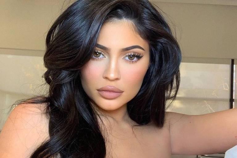 F5 - Celebridades - Kylie Jenner compra mansão 'resort' de R$ 200 ...