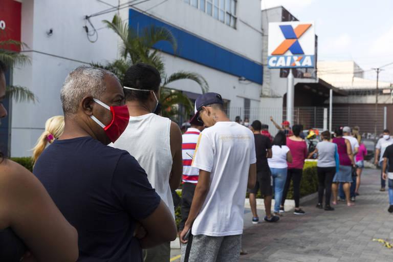Estabilizar dívida a longo prazo importa mais que conter seu aumento na pandemia, diz Persio Arida