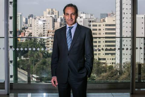 Diretor do Sírio considera insuficientes medidas de Doria contra Covid