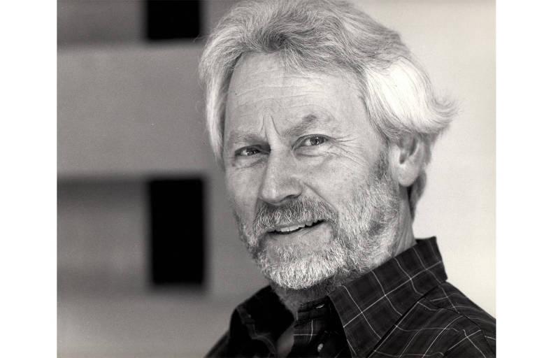 Donald Judd foi pioneiro de um movimento surgido na década de 1960 e que levou o rótulo de 'minimalista'