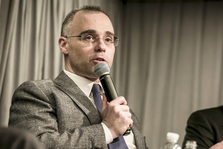 Presidente da OAB e Gilmar Mendes elogiam novo ministro da Justiça