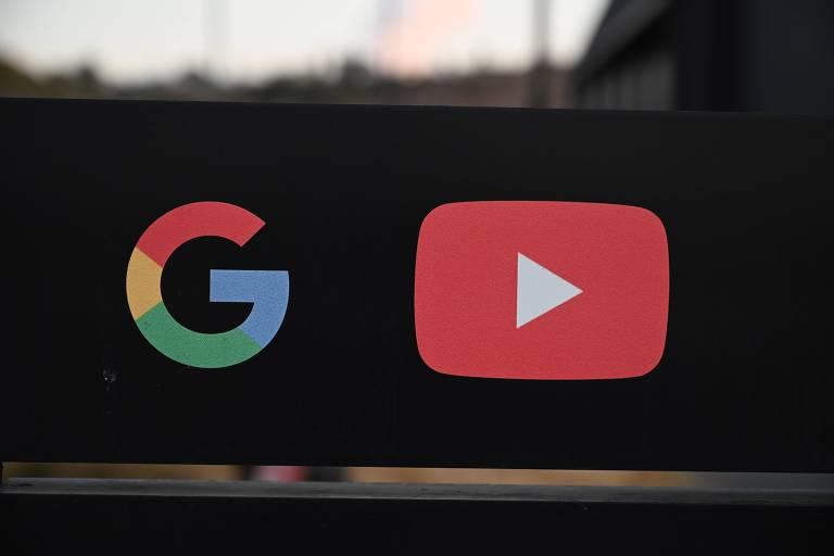 YouTube apresentou bom desempenho, com receita de US$ 4 bilhões no primeiro trimestre
