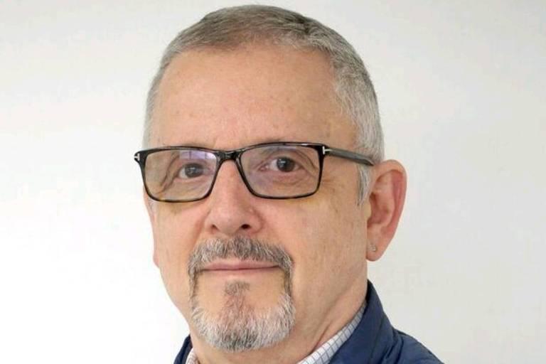 Alon Feuerwerker - Jornalista e analista da FSB Comunicação