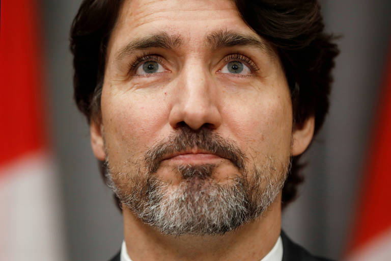 Duas semanas após massacre, Canadá proíbe armas de calibre militar