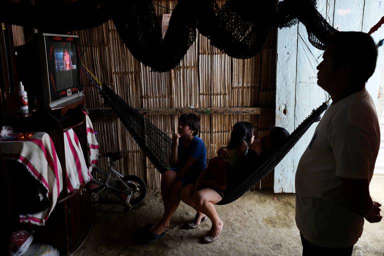Pandemia encontra América Latina com raiva e pode gerar 29 milhões de novos pobres