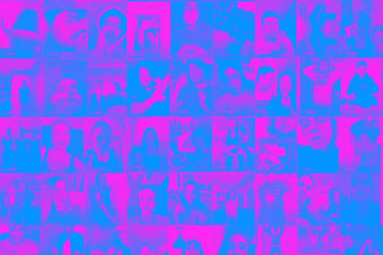 Novinhos fazem do TikTok a ferramenta definitiva para dominar a indústria do pop