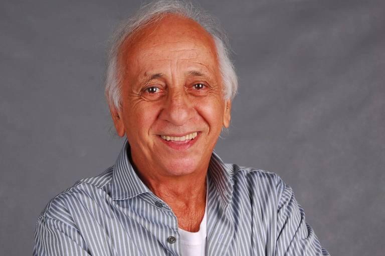 O ator Flávio Migliaccio foi encontrado morto em seu sítio em Rio Bonito, no estado do Rio de Janeiro, na manhã desta segunda (4). Ele tinha 85 anos.