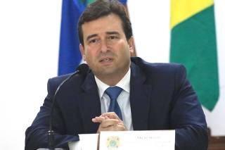 OPERAÇÃO ARMADEIRA-RJ
