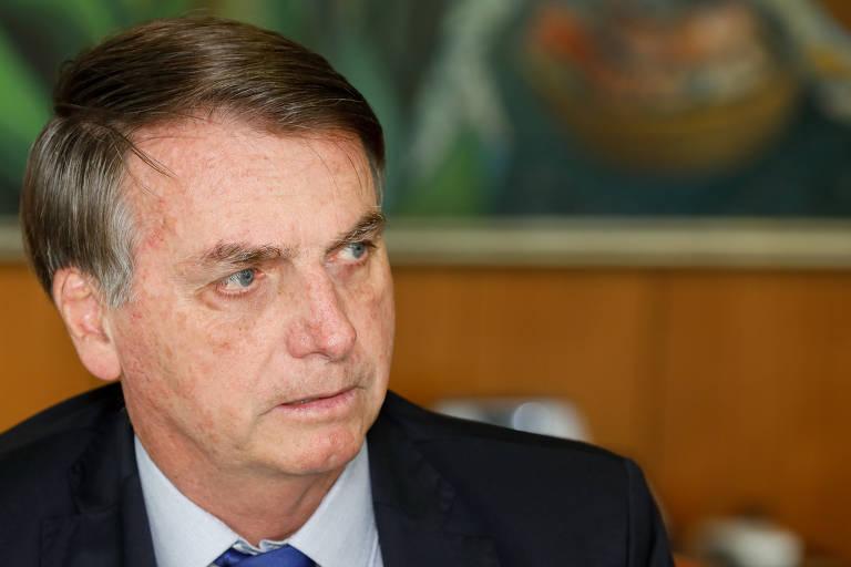 Celebrada por ministro do Turismo, economia com aluguel do Iphan foi elaborada no governo Temer