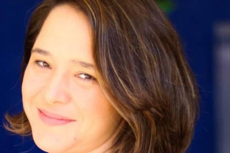 Laura Schertel Mendes - Professora da Universidade de Brasília e do IDP (Instituto Brasiliense de Direito Público), é doutora pela Universidade Humboldt de Berlim