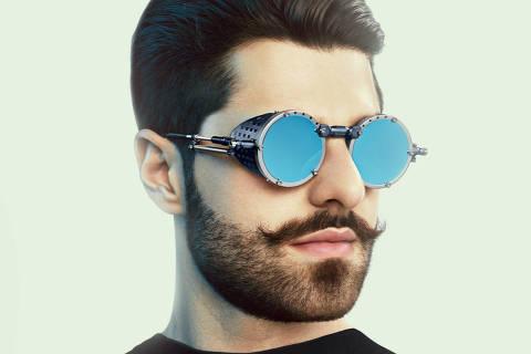O DJ mais famoso do Brasil, Alok