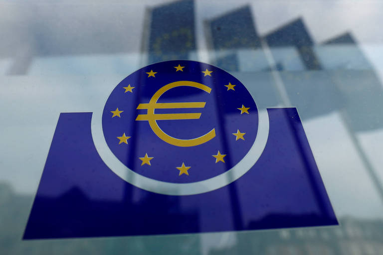 Decisão de tribunal alemão retoma o controle em relação ao BCE