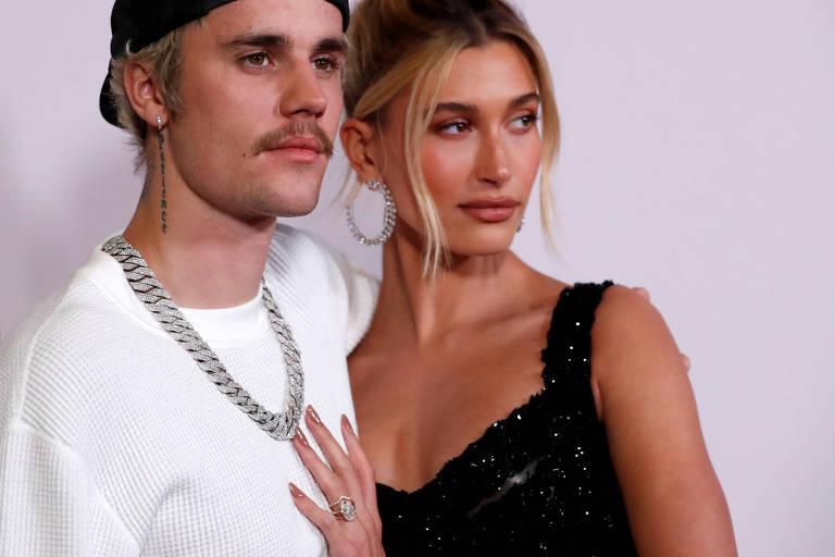 Justin Bieber diz que gostaria de ter se mantido virgem para Hailey Baldwin