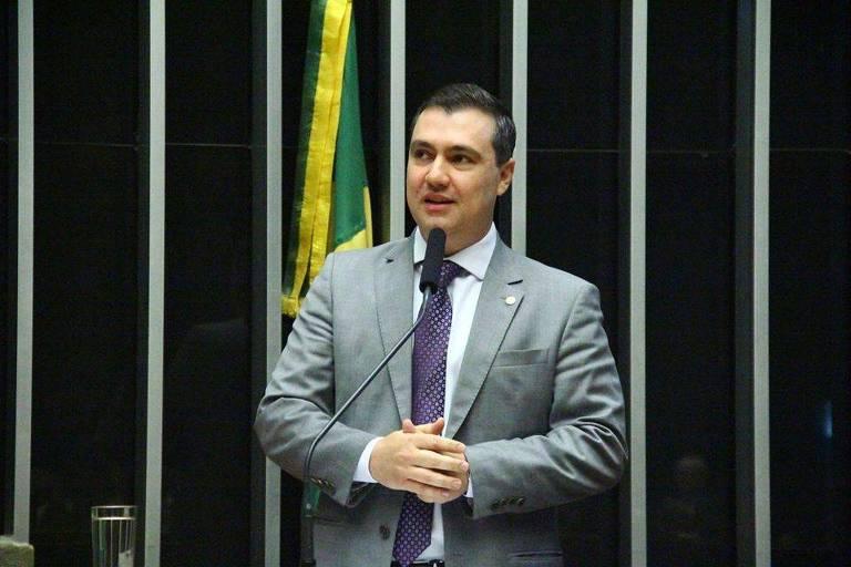 Luiz Lauro Ferreira Filho (1978-2020)