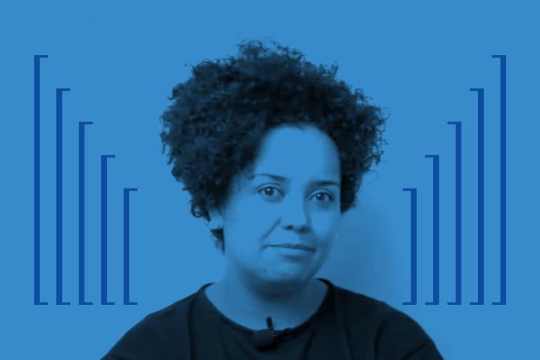 Bianca Santana