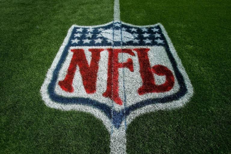 Ausência de público pode fazer times da NFL perderem US$ 5,5 bilhões