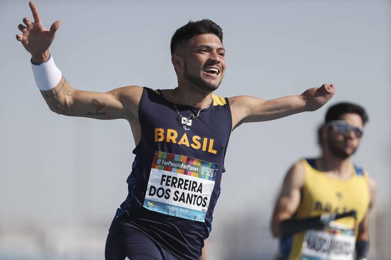 Isto é Petrucio Ferreira