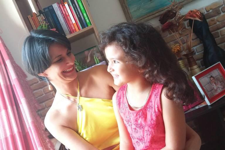 Maria Carolina Loss Leite - Doutoranda em Sociologia pelo IESP - UERJ - Mestra em Sociologia pelo IESP - UERJ - Bacharela em Segurança Pública pela UFF