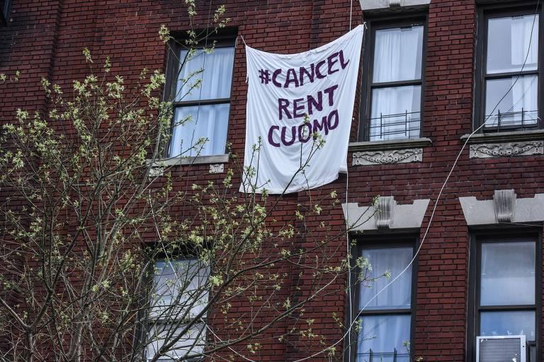 Como as cidades responderam à pandemia do novo coronavírus