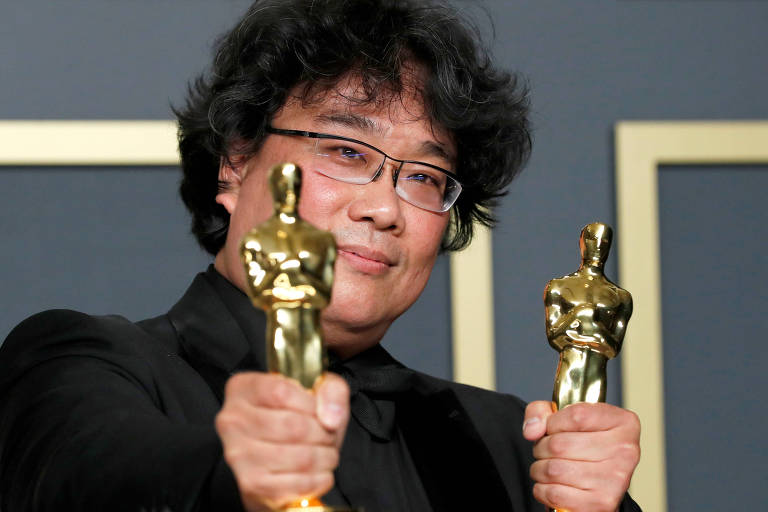 Megafestival online e gratuito de cinema tem Coppola e Bong Joon-Ho