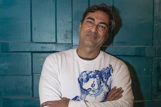 Coquetel da Casa Globo na FLIP.
