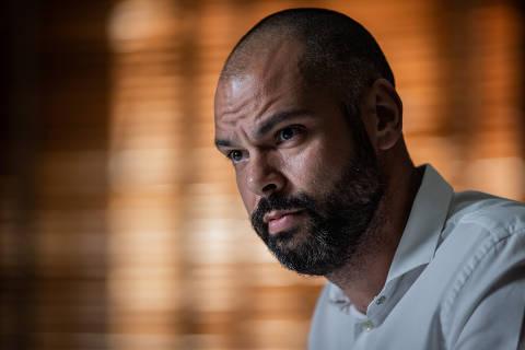 Gestão Covas é aprovada por 25% e reprovada por 27% dos moradores de São Paulo, diz Datafolha