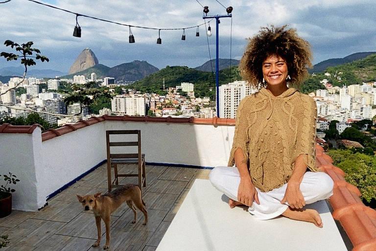 Ana Flávia Cavalcanti