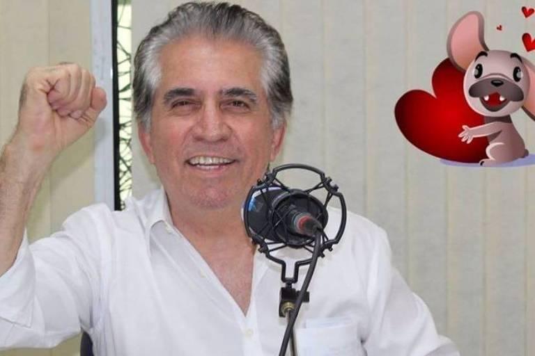 Globo fecha Rádio Globo em São Paulo após 68 anos