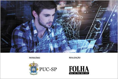 Webinar Universidade do Futuro - PUC