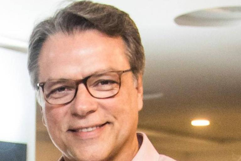 Crise do coronavírus resgata hábitos da recessão, diz fabricante do Sonho de Valsa