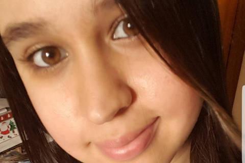 A funcionária pública Alessandra Cristina da Silva teve sintomas secundários da Covid-19 Crédito: Arquivo pessoal