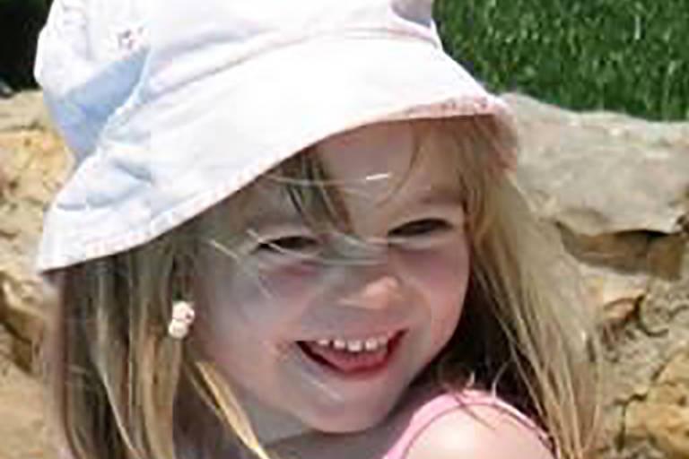 Entenda o caso do desaparecimento de Madeleine McCann