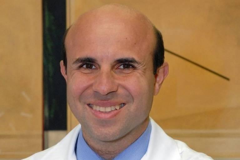 Fernando Cotait Maluf  - Médico oncologista da Beneficência Portuguesa de São Paulo e do Hospital Israelita Albert Einstein, é professor da Faculdade de Ciências Médicas da Santa Casa de São Paulo e fundador do Instituto Vencer o Câncer