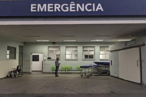 Ministério da Saúde enviou verba emergencial da Covid para entidades que não tratam doença