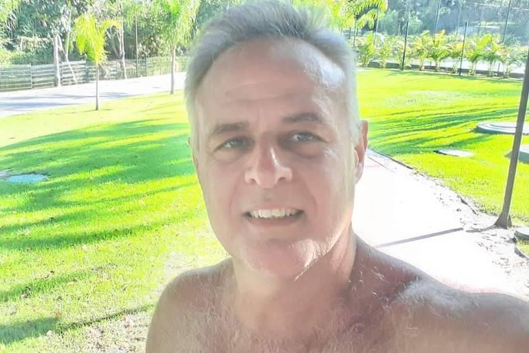 Marcelo Ramos da Costa (1972-2020)