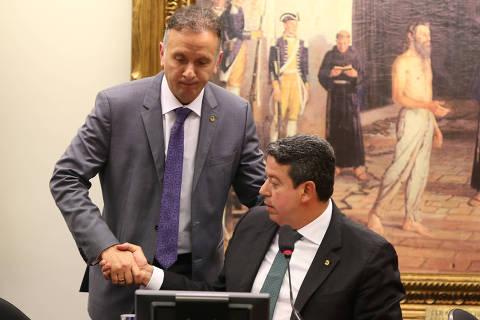 Supremo adota vaivém burocrático e retém ação contra 'quadrilhão do PP' um ano após aceitar denúncia