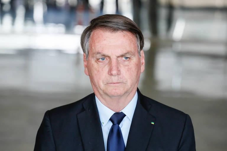 Presidente Jair Bolsonaro em Encontro com Pastor Silas Malafaia, Presidente do Conselho Interdenominacional de Ministros Evangélicos do Brasil (CIMEB)
