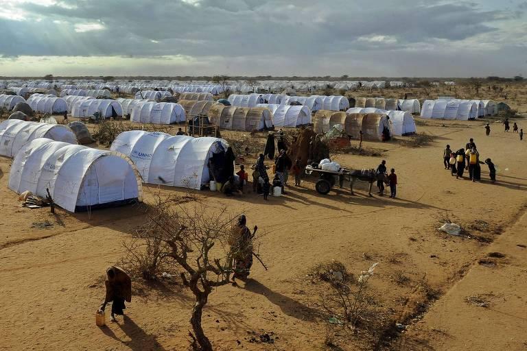 Quênia contribuirá com riqueza de experiências se for eleito para Conselho de Segurança da ONU