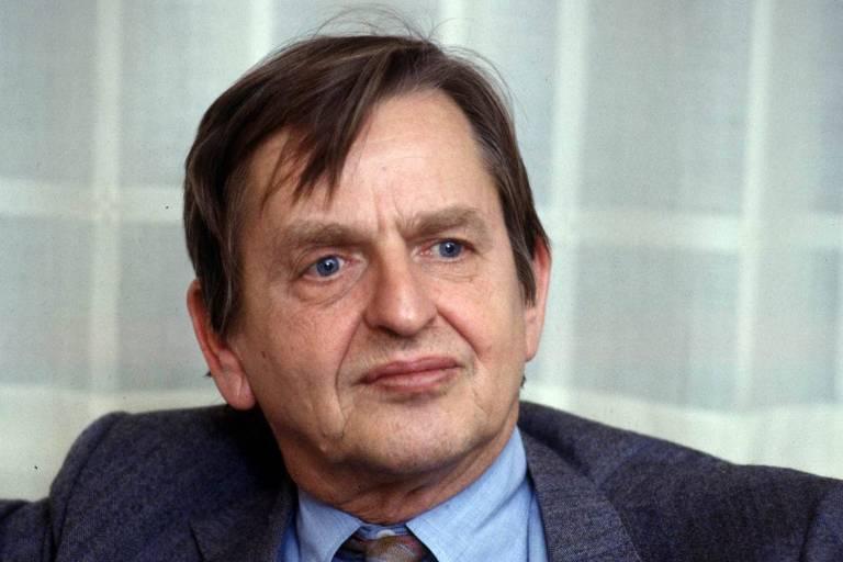 Quem matou Olof Palme? Mistério da morte de premiê da Suécia é solucionado após 3 décadas