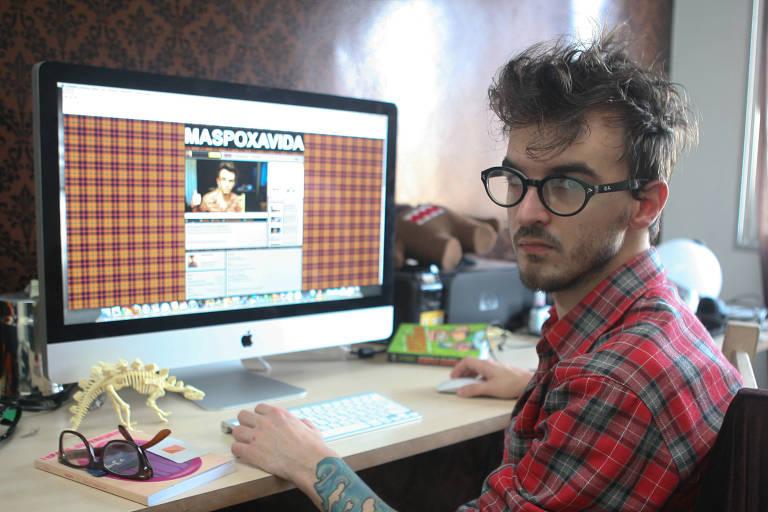 Imagens de PC Siqueira