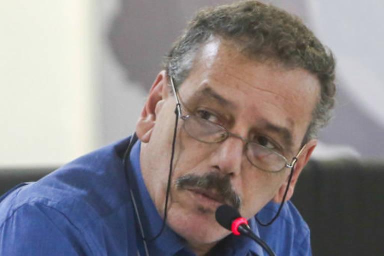 Domingos Alves - Doutor em física e colaborador da OMS na área de saúde digital, é professor do Departamento de Medicina Social da Faculdade de Medicina de Ribeirão Preto (USP) e líder do Laboratório de Inteligência em Saúde (LIS); integra o grupo de cientistas Covid-19 Brasil