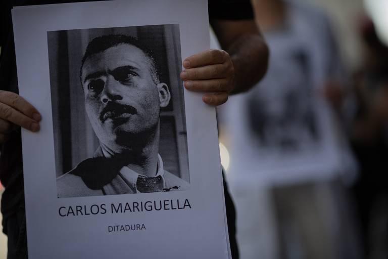 Centrais sindicais, MST, OAB, CNBB organizam live pela democracia e contra Bolsonaro