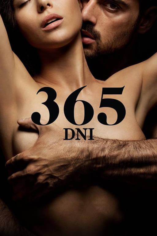 Imagens do filme 365 dias