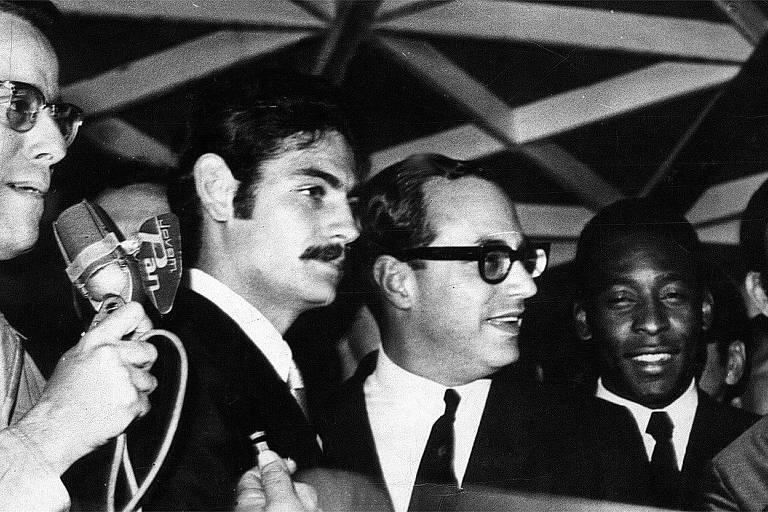 Dinheiro dos 'Fuscas da Copa' de Maluf ainda está pendente 50 anos depois