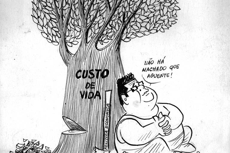 Ditadura ilustrada