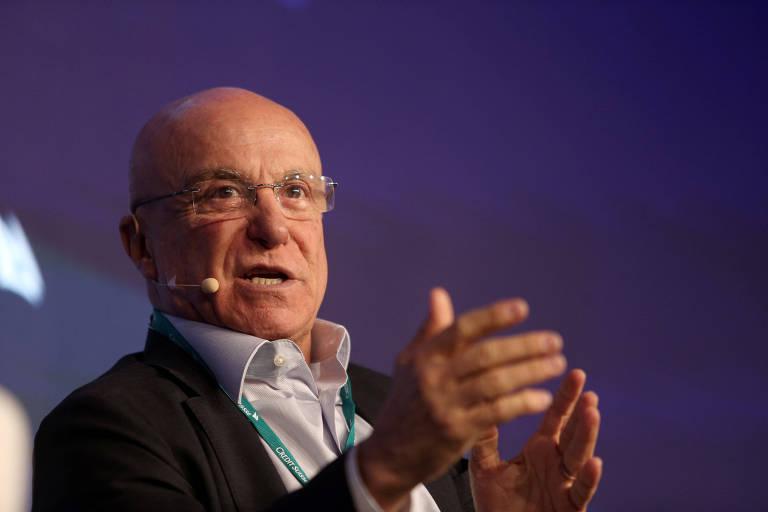 Ex-secretário do governo Bolsonaro diz que furar teto de gastos é irresponsabilidade fiscal