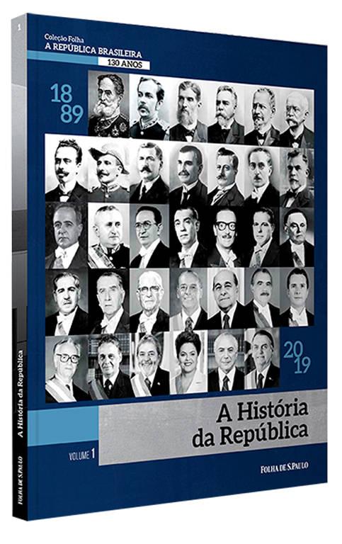 Confira sete obras que explicam o período da ditadura militar